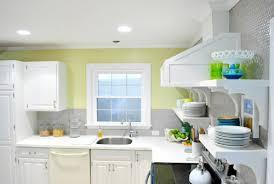 kitchen molding ideas kitchen window molding ideas playmaxlgc