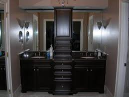60 Bathroom Vanity Double Sink Small Double Sink Vanity Sink Cabinet Dramatic Momentous Beloved