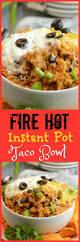 pot en fonte best 10 pot au feu cocotte ideas on pinterest pots à feu pot