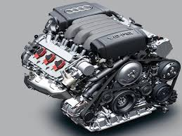 engine for audi a5 2008 audi a5