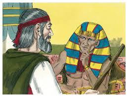 season child lesson 112 prince egypt