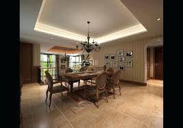 cool modern lighting dining room large size of room pendant light