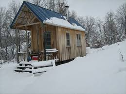 How Much To Build A Cottage by 440 Best All Tiny House Only Images On Pinterest Tiny House