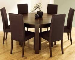 square dining room table for 8 kitchen table square dining table for 8 counter height 8 person