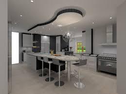 kitchen enchanting small l shape kitchen decoration using white
