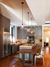 kitchen lighting ideas pictures 53 kitchen lighting ideas decoholic