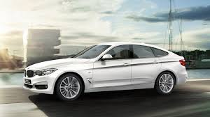bmw 2016 bmw 3 series reviews specs u0026 prices top speed