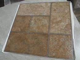 flooring spectacular laminate vinyl ceramic and more in