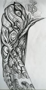 best 25 biomechanical tattoo ideas on pinterest biomechanical