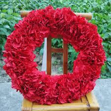 aliexpress com buy wedding decoration wreaths christmas front
