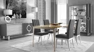 tavoli di cristallo sala da pranzo iostobenequi sala da pranzo minimal chic caroti design mag