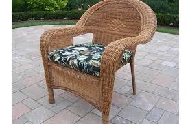 Patio Furniture Feet Replacement Patio U0026 Pergola Carls Patio Furniture Pretty Carl U0027s Outdoor