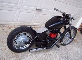 thumper motorcycle the suzuki savage a cruise type has a