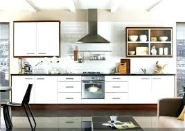 Quality Of Ikea Kitchen Cabinets Ikea Cabinet Reviews Consumer Reports Cabinets Ideas Kitchen