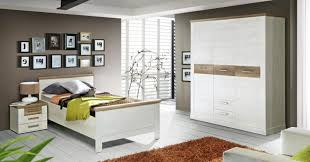 antik schlafzimmer haus renovierung mit modernem innenarchitektur schönes