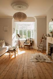 Good Home Decorating Ideas Victorian Living Room Decor Boncville Com