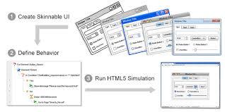 ui design tools overview powerful ui design tool foreui