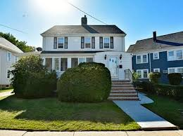 east boston real estate east boston boston homes for sale zillow