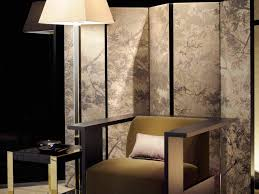 100 armani home interiors adr colorado u0027s exclusive