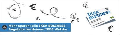 Schlafzimmer Angebote Ikea Willkommen Bei Deinem Ikea Wetzlar Ikea