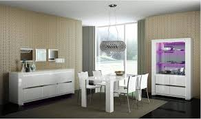 kitchen cabinets modern dining room cabinets asian design adding