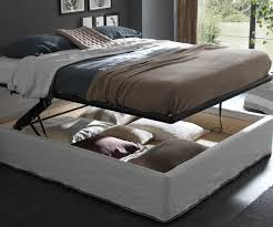 25 best lift bed images on pinterest 3 4 beds murphy beds and