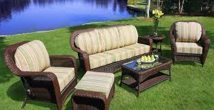 Best Patio Furniture Sets Furniture Best Outdoor Patio Furniture Sets Outdoor Furniture