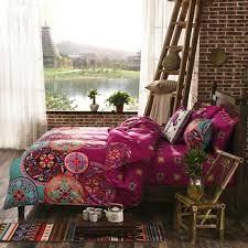 chambre à louer québec décoration chambre a coucher bleu canard 27 tours 09350958 bebe
