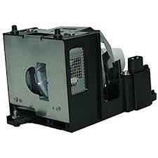 an xr20lp replacement l amazon com electrified an xr20lp replacement l with housing for
