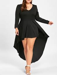 plus size dresses for cheap plus size club dresses
