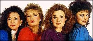 designing women smart smartwmen on screen off designing women