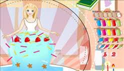 jeux cuisine gateau jeux de cuisine gratuits 2012 en francais jeuxdecuisine biz