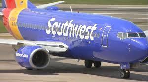 southwest flight sale cheap flights southwest airlines has 40 one way trips to vegas