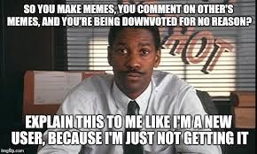 Meme Philadelphia - denzel washington philadelphia lawyer memes imgflip
