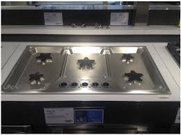 Wolf 48 Inch Gas Cooktop Thermador Vs Wolf Gas Cooktops Reviews Ratings