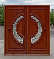 Builders Warehouse Interior Doors by Awesome Exterior Doors Double Double Exterior And Interior Doors