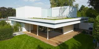 modern small home modern small home designs ideas and pictures 2018 2019 home