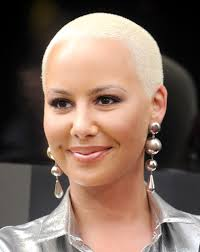 shaving pubes stories amber rose is making a case for pubic hair nsfw obviously glamour