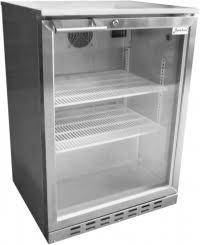 glass door bar fridge perth alfresco under bench fridges perth beerkool alfresco fridges