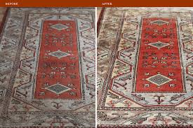How To Clean Kilim Rug Rug Cleaning Oriental Carpet Cleaning Kilim Tapestry Aubusson