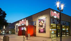 Kino Bonn Bad Godesberg Kinoinformationen U2013 Kinopolis Hanau