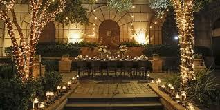 Wedding Arches Dallas Tx Nobu Weddings Get Prices For Dallas Wedding Venues In Dallas Tx