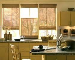 window valance ideas for kitchen cabinet valance ideas onlinekreditevergleichen