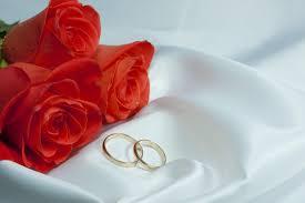best size for wedding invitations wedding invitation background reduxsquad com