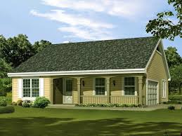 reviews simple house model 2015 home idea picture galery 2015