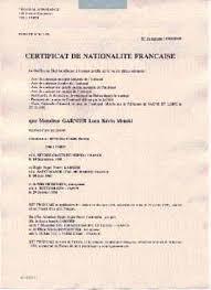 nationalit fran aise mariage naturalisation par mariage 55 images immigration moins de