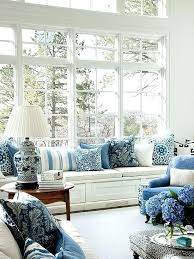 blue and white rooms blue and white living rooms plantbasedsolutions co