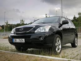 lexus rx400h iphone integration hello to all members rx 300 rx 350 rx 400h rx 200t rx