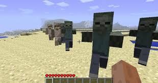 Challenge Minecraft Minecraft Survival Challenges Minecraft Mods