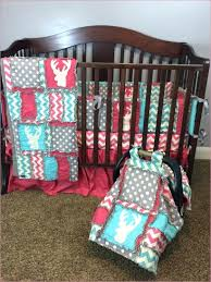 Oval Crib Bedding Oval Crib Bedding